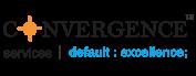 Convergence Services - uKnowva
