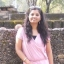 View Tejashree Bandi's profile