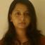 View Aarti Navalu's profile