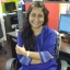 View Prajakta Patil's profile