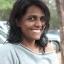 View Mohita Uchil's profile