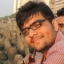 View Chintan Ruparel's profile