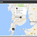 New feature in the Punchin plugin, Check teams current location. Pooja Menon , please add this feature and screenshot on extension store