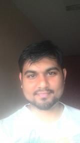 Adarsh Surania