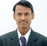 Ghansham Mahajan