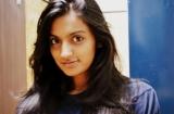 Anusha Iyer