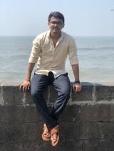 Abhishek Handore