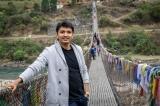 Abhay Talekar