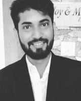 Ameer Pasha