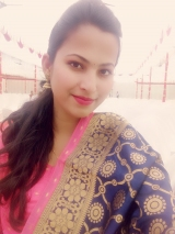 Pooja Salave