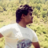 Shivam Thakur