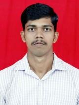 Vitthal Bhui