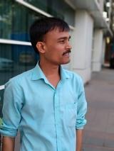 Sagar Kothale