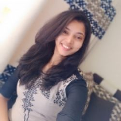 View Ankita Chavan's profile