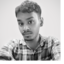 View Maseeha Khan's profile