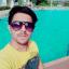 View Khurram Shaikh's profile