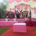 Deepali's Wedding Pics - 24.04.16