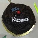 Vaishali's Birthday Pics - 01.06.2016