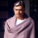 Dress Code For Raksha Bandhan...:P :P