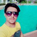 Khurram Shaikh's Photos