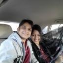 Tarkarli Trip